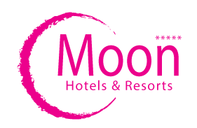 Moon & Resorts