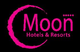 Moon Resorts